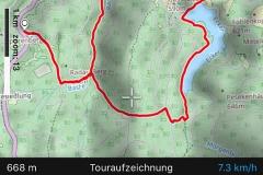 tour-maps3d
